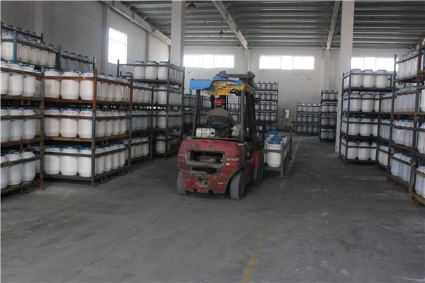 徐州聚醚公司 南通仁达化工供应