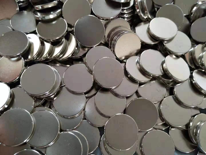 四川包装磁铁