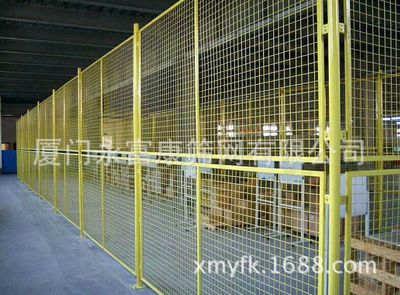 漳州不锈钢护栏网供应