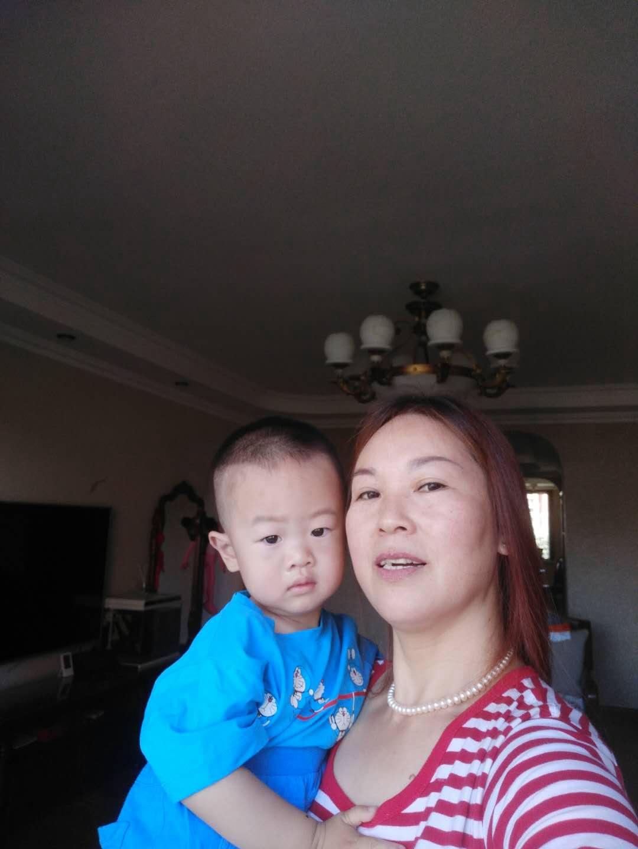 乌鲁木齐专业育婴师需要多少钱 付姐家政供应