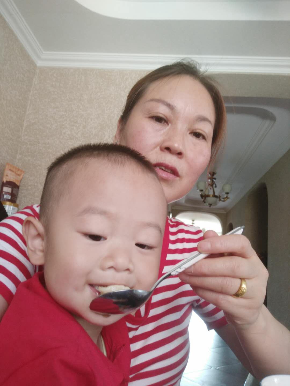乌鲁木齐市本地育婴师价位多少 付姐家政供应