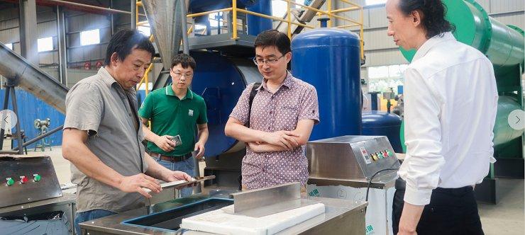 黑龙江专业黄鳝泥鳅宰杀机价格 创新服务 安徽三艾斯机械科技供应