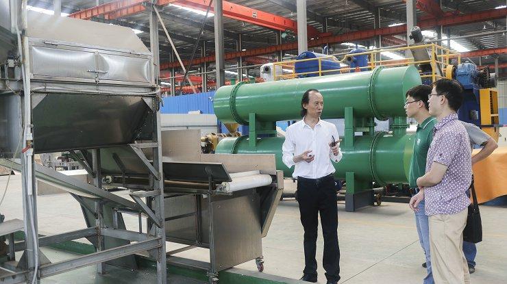 智能鱼去中骨机上门安装 创新服务 安徽三艾斯机械科技供应