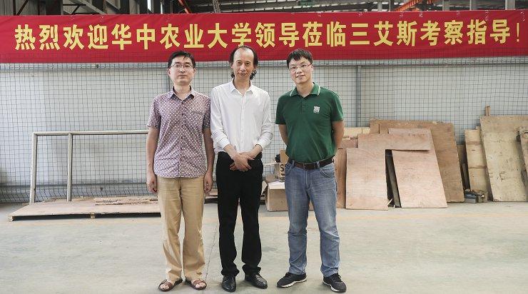 陕西自动流水线去黑膜机械厂家 创造辉煌 安徽三艾斯机械科技供应