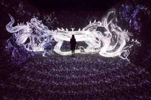 安徽3D沉浸式投影难吗「上海音维电子科技供应」