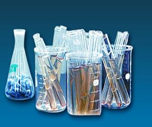 开封化学玻璃仪器洗涤实验原理