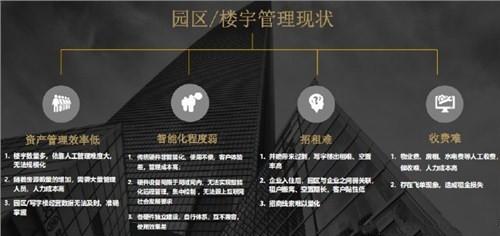 杨浦区专业智能家居上门安装