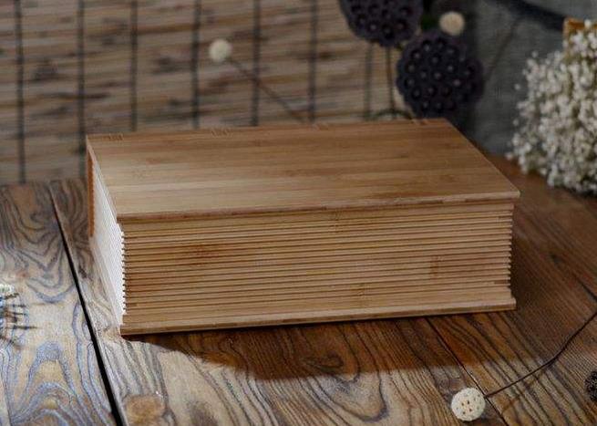 泸州竹制包装箱加工,竹制包装箱