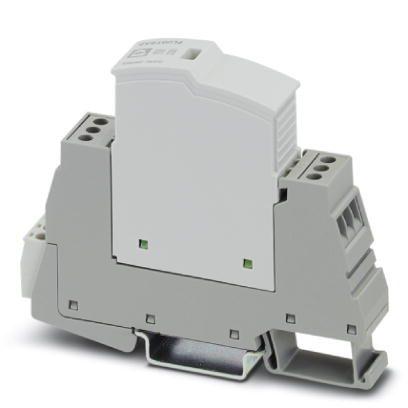 徐汇区质量菲尼克斯防雷器代理销售 欢迎咨询「上海积进自动化设备供应」