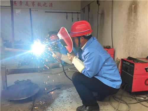 昆明焊工培训知识 云南先科职业培训学校供应