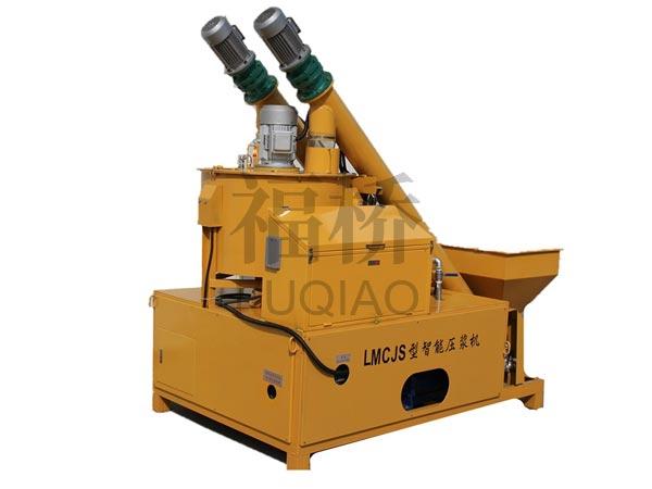 銅仁智能壓漿設備制造廠家,智能壓漿設備
