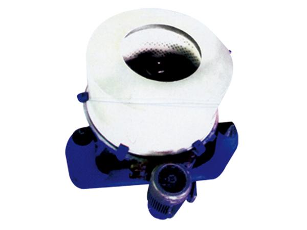 潍坊双氧水储罐生产厂家 服务至上 凯耐尔防腐供应