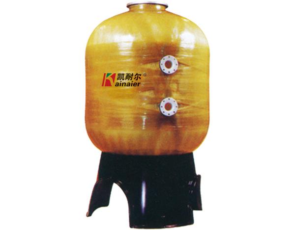 重庆化学储罐厂 服务至上 凯耐尔防腐供应