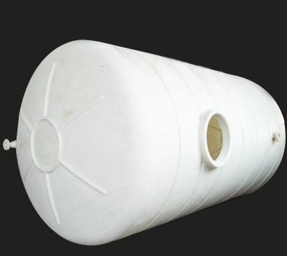山西耐酸储罐价格 值得信赖 凯耐尔防腐供应