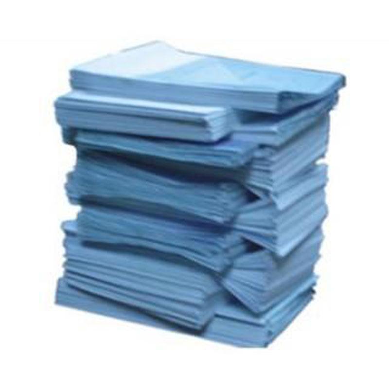 浙江銷售高清藍圖打印高性價比的選擇「上海同泰圖文制作供應」