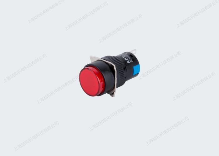 上海直銷按鈕開關定制價格 歡迎咨詢 上海喆和機電科技供應