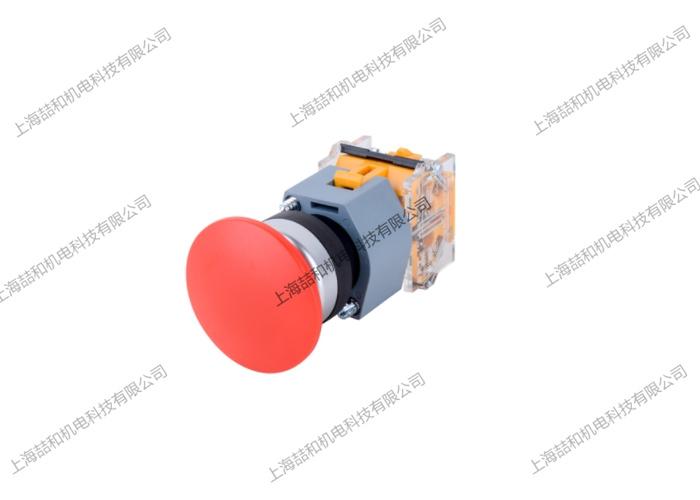 上海直銷按鈕開關LA39-B系列 歡迎來電 上海喆和機電科技供應