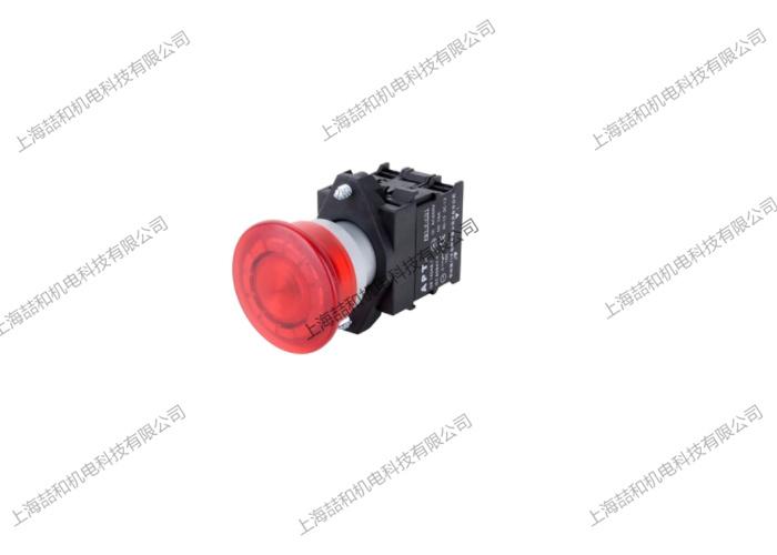 上海實力特賣按鈕開關LA39-E系列,按鈕開關