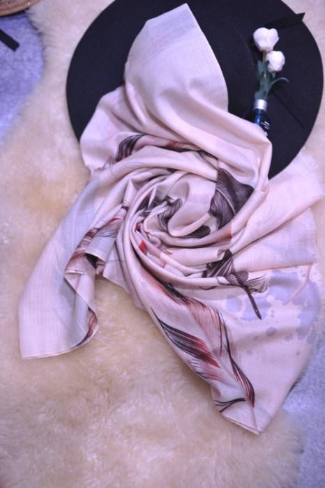 长沙围巾给您好的建议 诚信经营「海宁彩象数码印花技术供应」