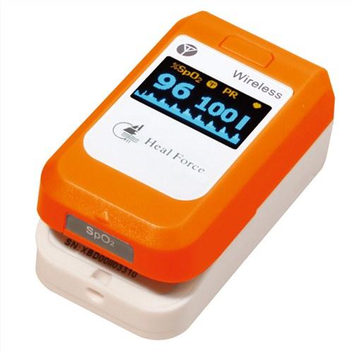 销售,上海,蓝牙血氧仪,指夹式血氧仪,价格,力新供