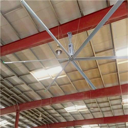 江西5米直徑工業大吊扇大直徑吊扇 創新服務「上海愛樸環??萍脊?>                     </dt>                     <dd>                         <p class=