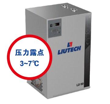 徐州销售冷冻式干燥机销售电话