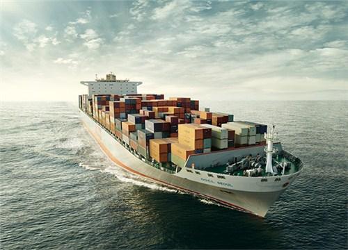 上海正规海运运输一站式服务哪家好「北京尤斯卡国际货运代理供应」