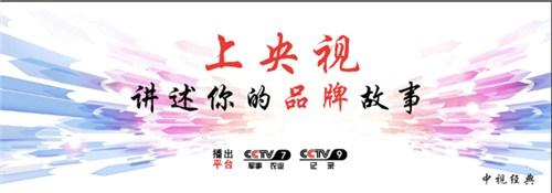 http://www.rhwub.club/xiuxianlvyou/1210621.html