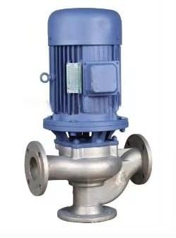 長沙污水泵廠家直銷,污水泵
