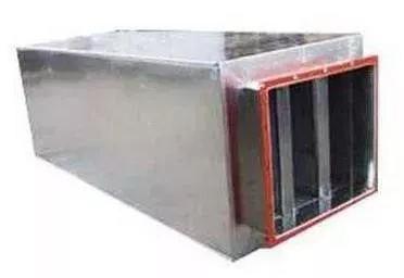 自贡静压箱供应,静压箱