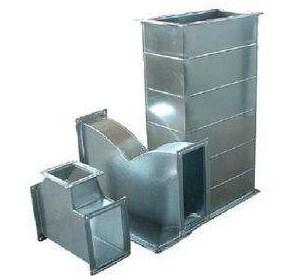 德宏304镀锌铁皮风管厂家,镀锌铁皮风管