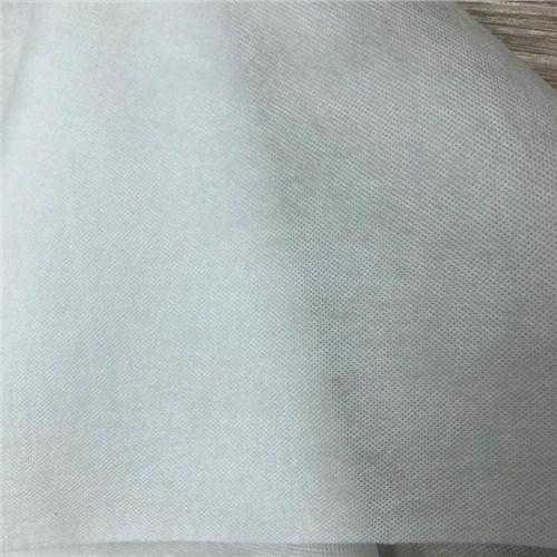 福建冷水无纺布45克网布 欢迎来电「潮州市浩铭新材料供应」