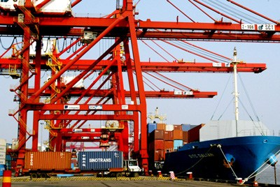 伊朗危险品国际货运代理「富天国际供」