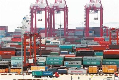 新加坡MSK进口清关推荐「富天国际供」