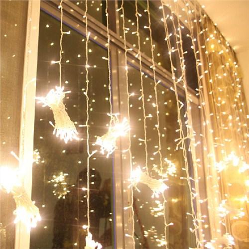 优质圣诞灯「万豪斯供应」
