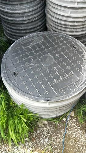 福建树脂复合井盖价位 服务为先「亿塑供应」
