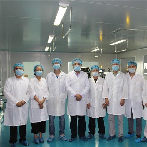 专业广州睿晞生化科技有限公司源头直供厂家,广州睿晞生化科技有限公司