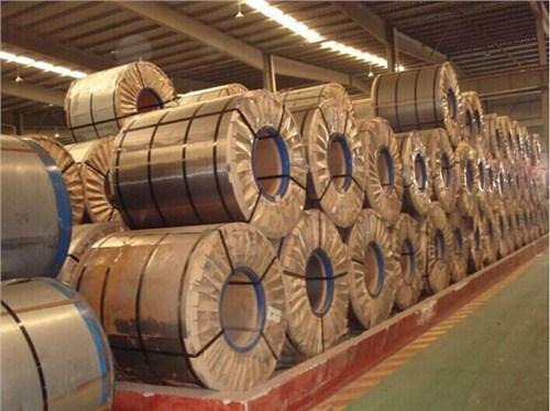 四川钢制SAE1074销售厂家 欢迎来电 上海鸿繁实业供应