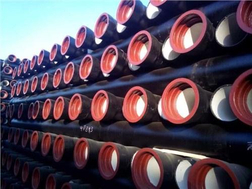 塔城球墨鑄鐵給水管廠家,球墨鑄鐵