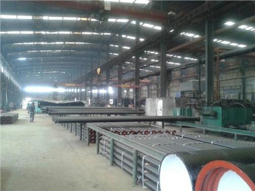 新疆球墨鑄鐵生產廠家