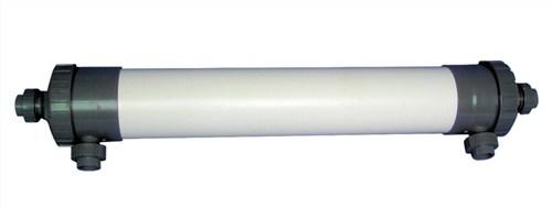 河北节能超滤膜厂家排名 MBR膜「金汇膜供」