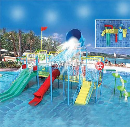 湖北正规游乐设备规格齐全 值得信赖「武汉市金色乐园康体游乐设备供应」