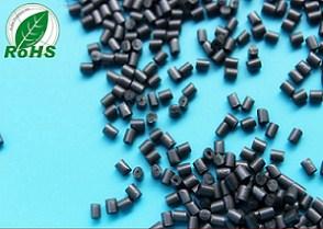 原厂POM韩国工程塑料FU2020直销「上海九潭工程塑料供应」