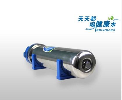 自动商务机优质商家 诚信经营「深圳市净来天祥环保科技供应」