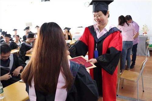 台州青岛理工大学点击了解更多 来电咨询「宁波金顺培训学校供应」