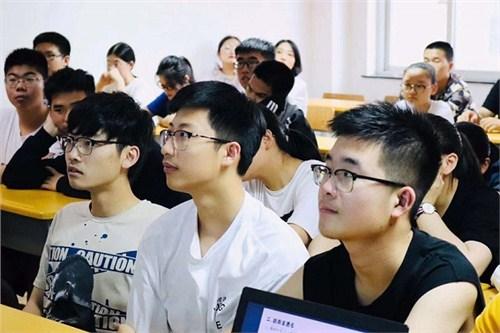 宁波官方高考日语考点