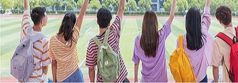 江北高考日语能报什么大学