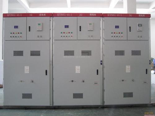 景德镇优良高压开关柜批发 服务至上「江西江开电器开关供应」