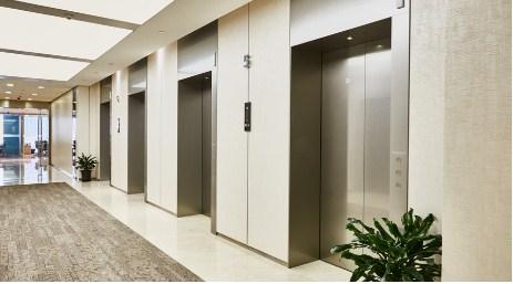 许昌老旧电梯改造价格 客户至上 河南科恩机电工程供应