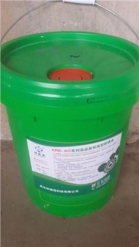 浙江钢板防锈油 来电咨询「武汉科瑞博科技供应」